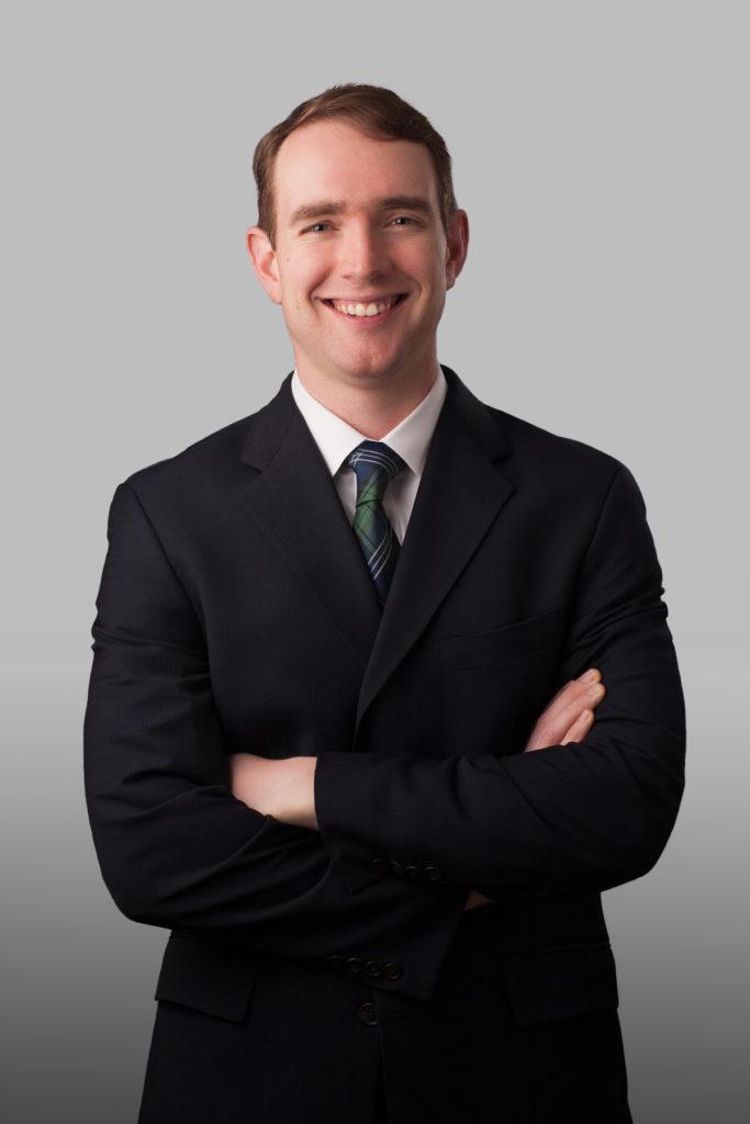 Dr. Andrew Hammer