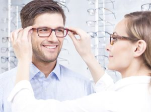 Eye Care and Optical