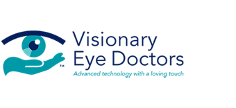 Visionary Eye Doctors